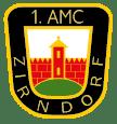 AMC-Zirndorf
